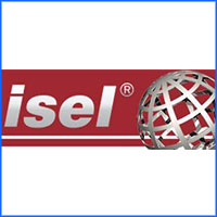 Isel Germany AG